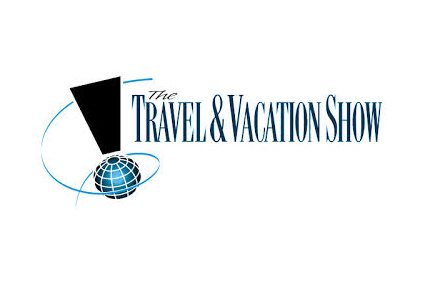 Logo Ottawa vacation travel show