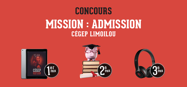 /media/1288863/carrousel-concours-mission-admission.png