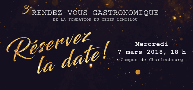 /media/1290181/carrousel_web_rvgastronomique3edition.png
