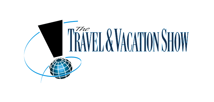 Logo Ottawa Travel & Vacation Show