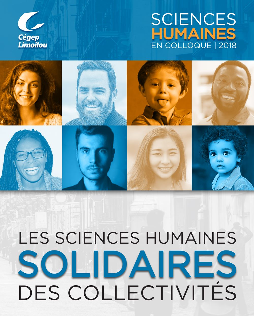 viseul  Colloque sciences humaines 2018 DIASH