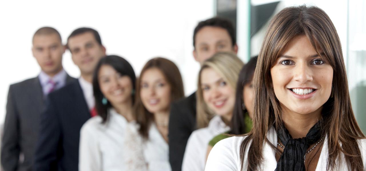 entreprises formations et services conseils gestion des ressources humaines