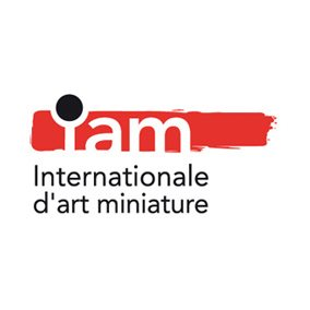 Logo Internationale d'art miniature