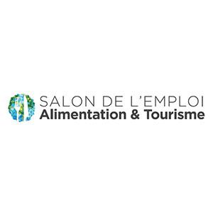 Salon de l emploi alimentation et tourisme seat 2017 for Salon de l emploi 2017